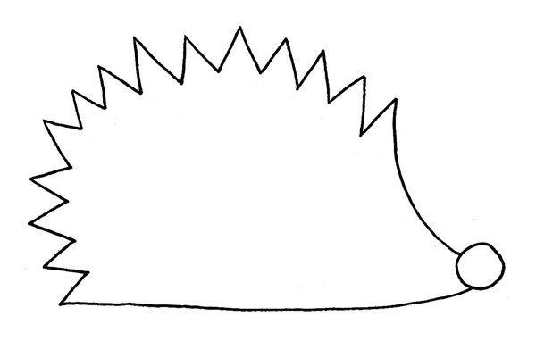 0ed91b07.jpg (600×382)