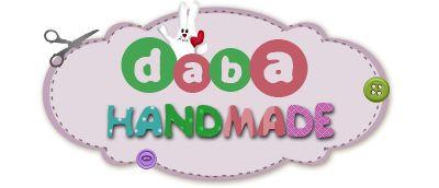 ������� ���� ���� Daba: