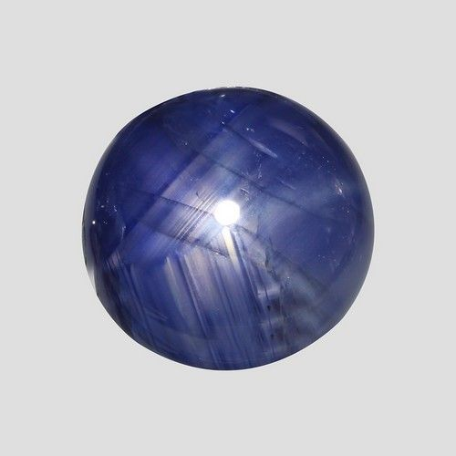 Br0010 22 72ct Blue Star Sapphire Check More At Https Www Starlanka Com Product Br0010 22 72ct Blue Star Sapphire