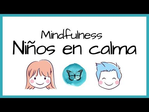 Mindfulness, Youtube, Kids Discipline, Mental And Emotional Health, Toddler Yoga, Calm, School Supplies, Kids, Consciousness