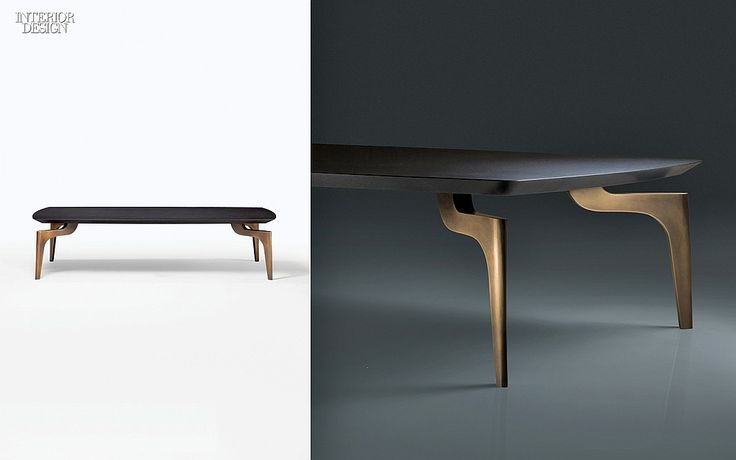 Best of Year 2014: Products and Materials Winners | Awards | Interior Design