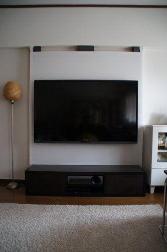 賃貸マンションでも便利なアイテムを使えば、壁収納DIYが実現するのです。わがままを叶える便利なアイテム、カラーボックスやディアウォールの使い方をご紹介します。