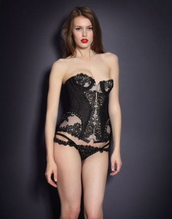 Pin by Kitty xo on Corset love | Pinterest | Lingerie, Corset and Sexy corset