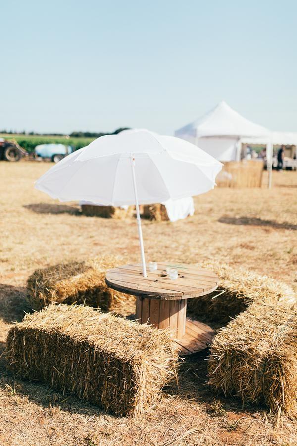 Un beau jour - Photos-de-mariage-Julie-et-Pierre-Neupap-Photography28