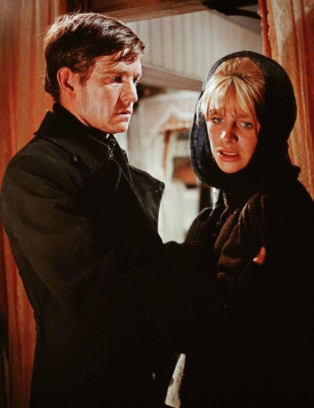 Pictures & Photos of Tom Courtenay - IMDb