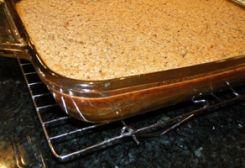 Baked Apple OatmealAmish Recipe, Recipese Amish, Baking Cooking, Recipese Yummy, Amish Country, Breakfast, Baking Apples, Amish Cooking, Apples Oatmeal