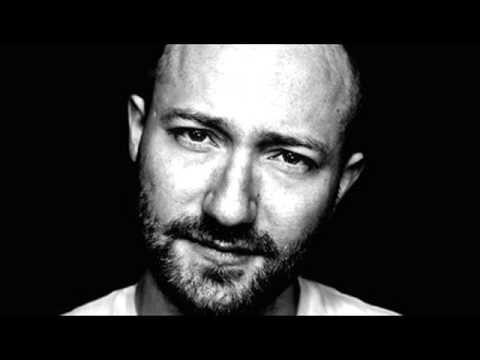 Paul Kalkbrenner - Dockyard