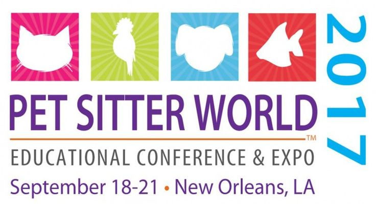 Pet Sitters International announces 2017 conference speakers, opens call for exhibitors