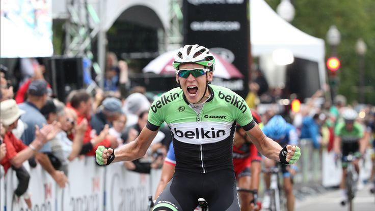 Grands Prix Cyclistes | Québec et Montréal - Photos