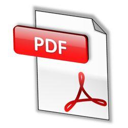 RICETTE DOLCI LIQUORI E STRANEZZE IN PDF
