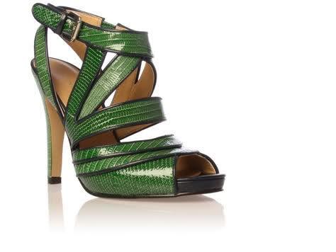 Nine West shoes: West Elkis, Shoes Fetish, Nine West Shoes, Shoes Addict, Dreams Shoes, Woman Shoes, Amazing Shoes, Greenmi Favorite, Amazon Shoes
