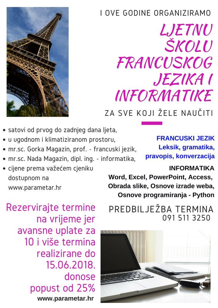 Instrukcije iz hrvatskog jezika online dating