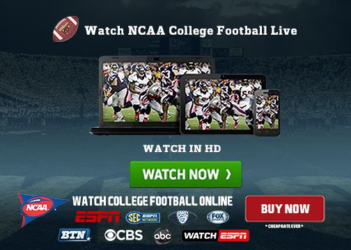 Welcome to Watch Ohio State Football Online. Here You can OSU Football Live Game Online. Ohio State Football Live Broadcast Marshall Football from every where.