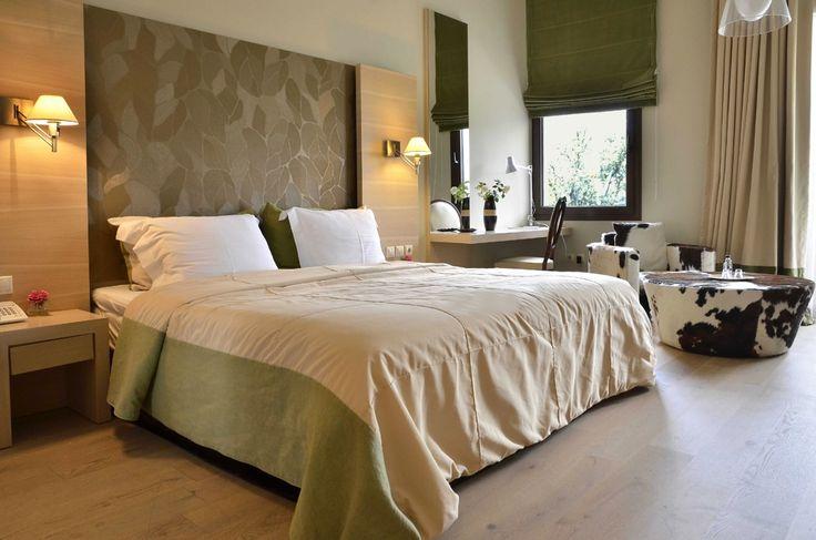 Forest Suites στο Καρπενήσι με -50%!