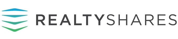 RealtyShares Raises $32.9M for Midwest Real Estate Projects Through Crowdfunding #Florida #realestate #Florida #realestate