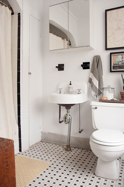 118 best images about bathrooms on pinterest more best toothbrush holders bathroom wall and - Design sponge bathrooms ...