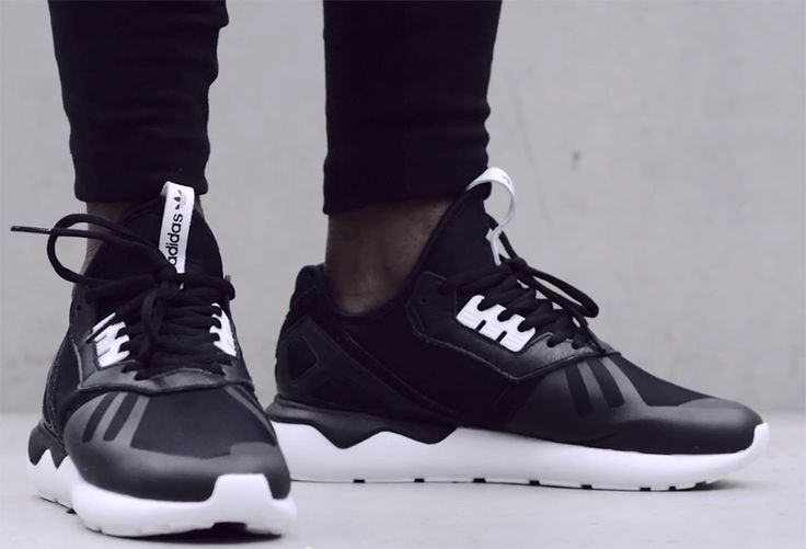 The adidas Originals Tubular arrives globally on November 20th, 2014. Think Yohji Yamamoto without the price tag. After the success of the Y-3 Qasa – and by success we simply mean that people were in awe of the look, it didn't necessarily make them available due to the cash one would have to shell to [&hellip