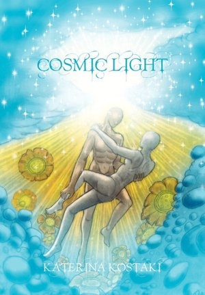 Cosmic Light on Barnes and Nobles   http://www.barnesandnoble.com/w/cosmic-light-katerina-kostaki/1100385572