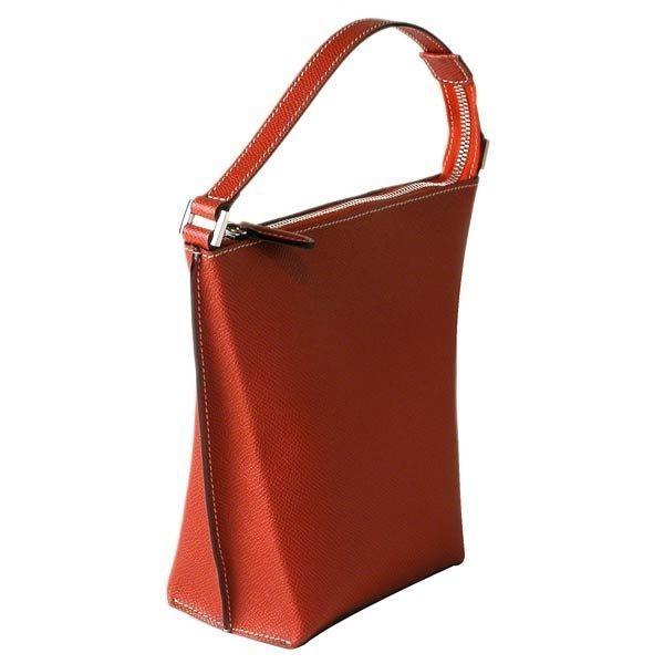 Простая выкройка сумки