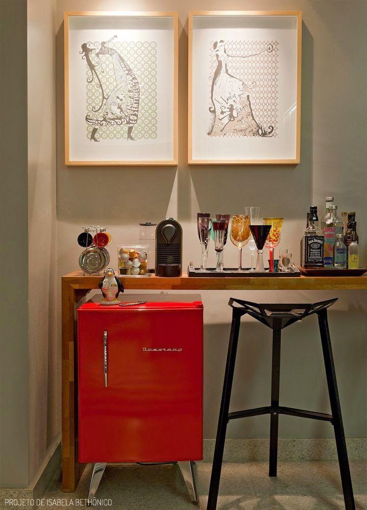 frigobar-retro-vermelho