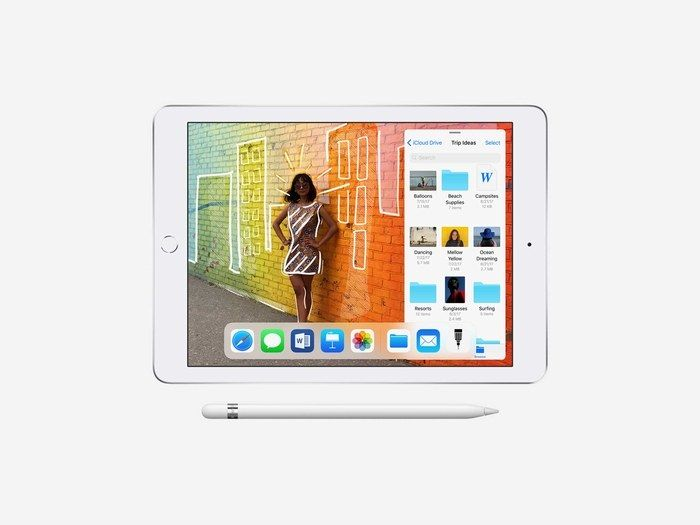 The Best Ipad To Buy And The Ones To Avoid New Apple Ipad Apple Pencil New Ipad