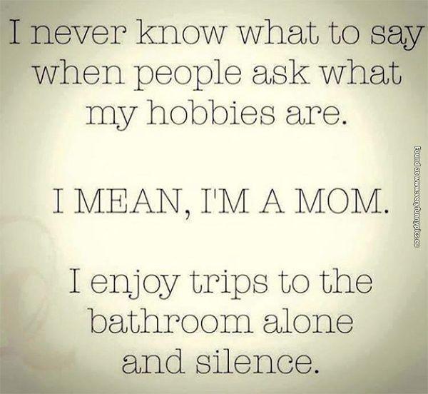Funny Meme Saying Yes : Best mom memes images on pinterest funny stuff ha