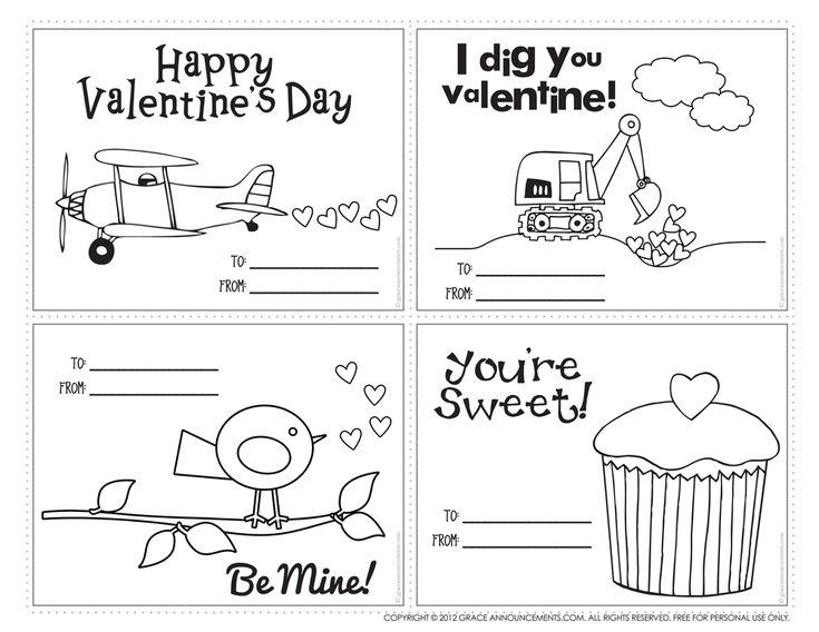 description free download valentine - photo #20