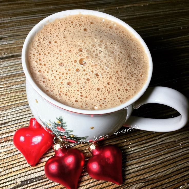 After a long walk I look forward to a warm cup of cocoaalmond milk and buckwheat milk#organicfood #tasty #yummy #organic #healthy #cleaneating #healthydetoxsmoothie #lifestyle #glutenfree #vegan #yoga #igers #training #ironman #mindfulness #coach #styles #healthychoices #cacao #milk #homemade #fresh #freedom #free #photo #insta #enjoy  detox glten free healthy cleaneating