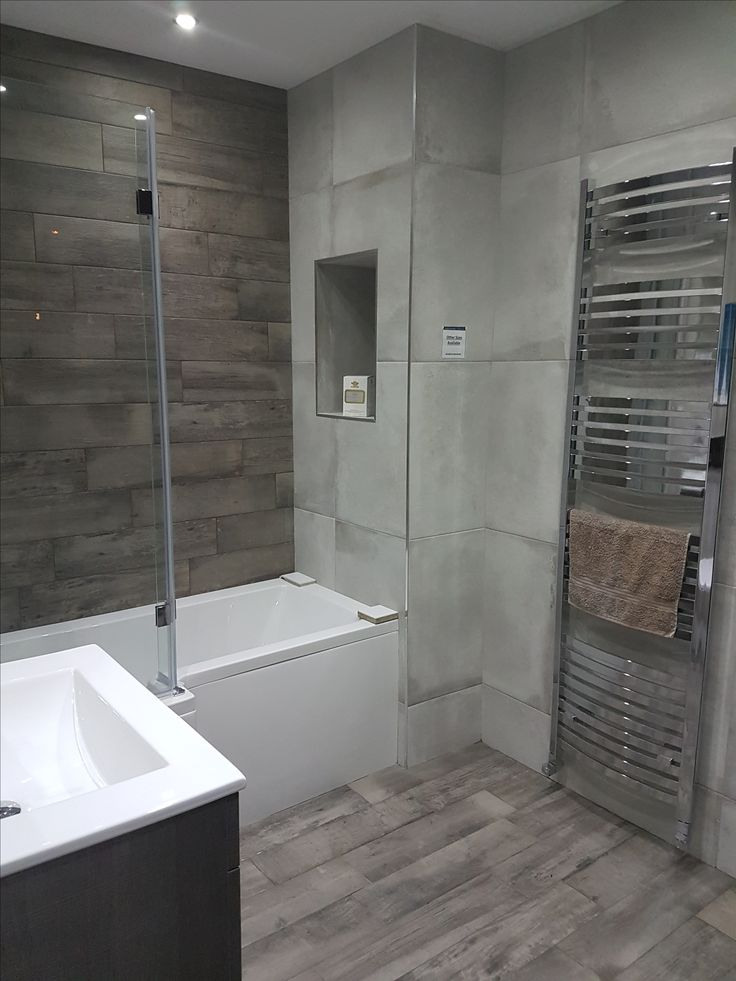 Superior #Bathroom And #tile #inspiration Showroom Displays #yorkshire