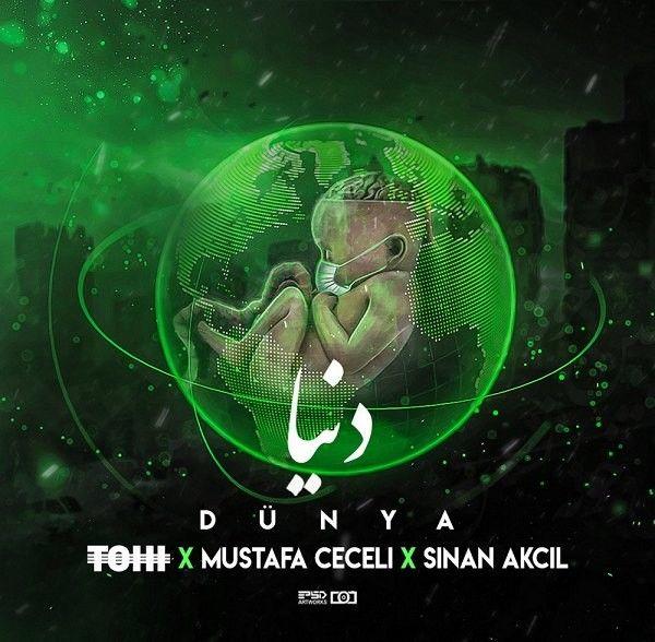 Mustafa Ceceli Tohi Sinan Akcil Dunya 2020 Indir Movie Posters Fish Pet Songs