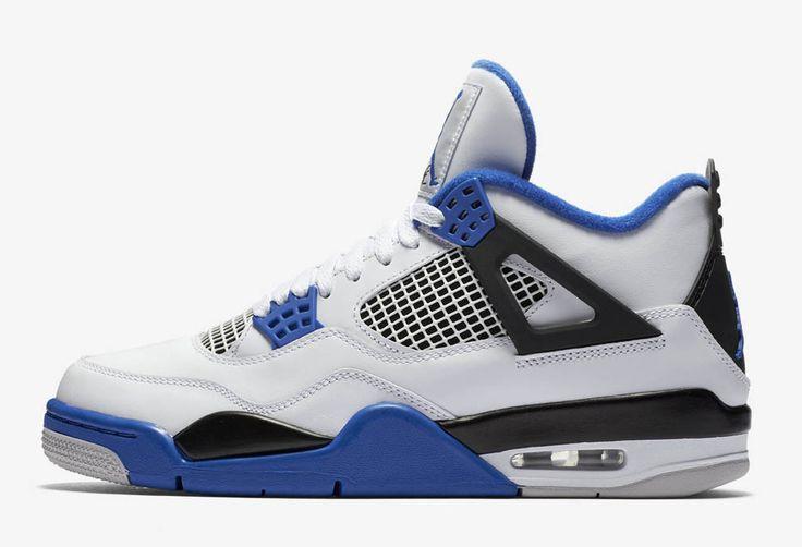 The 11 Best Sneakers on Sale Right Now http://footwearnews.com/2017/focus/athletic-outdoor/11-best-sneakers-on-sale-right-now-391566/?utm_campaign=crowdfire&utm_content=crowdfire&utm_medium=social&utm_source=pinterest