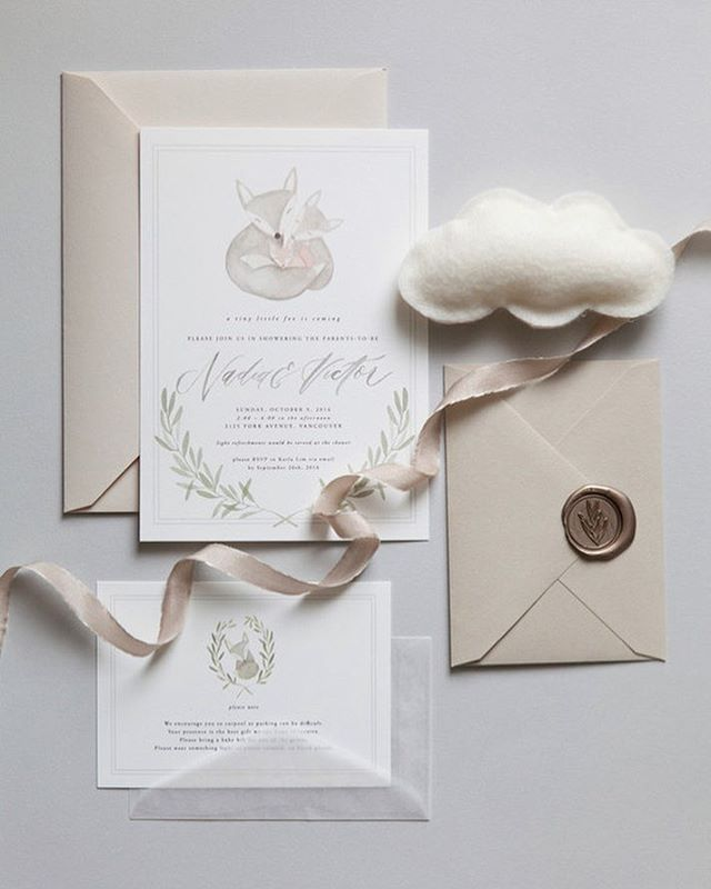 boy baby shower invitations australia%0A When we u    re not doing weddings we make fluffy clouds and  babyshowers invites  this  Baby Shower