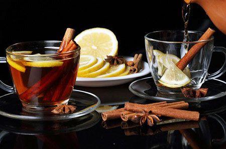 О необычном чае: белый чай — польза и вред, сладкий чай и чай с рыбным запахом