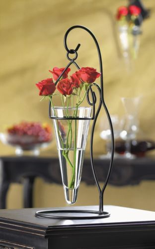 17 Best Images About Wedding Stands Wrought Iron On