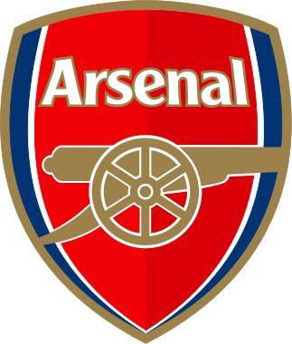 Quilt Idea arsenal badge