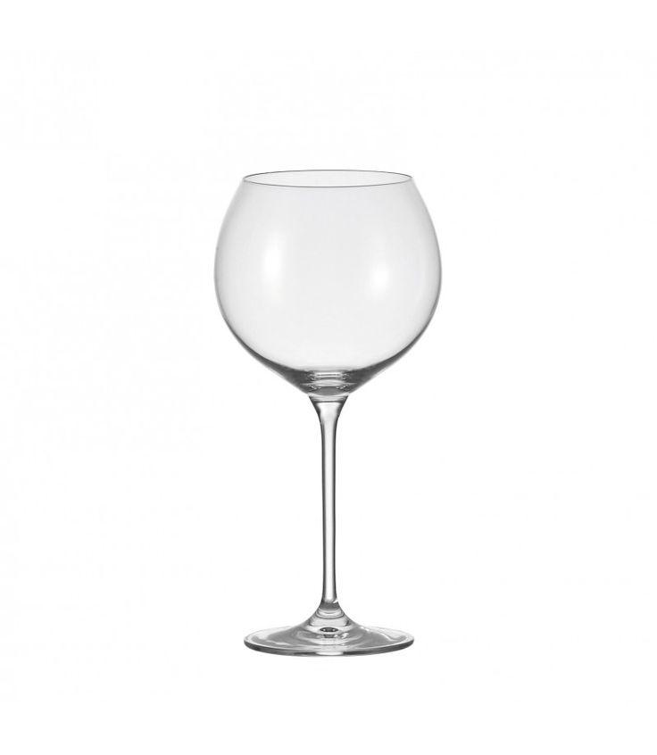 #Geschirr #Leonardo #061635   LEONARDO Burgunderglas Cheers  Wine glass Haus Transparent Glas klar     Hier klicken, um weiterzulesen.