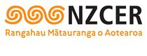 Te Pikinga ki Runga: Raising Possibilities | New Zealand Council for Educational Research