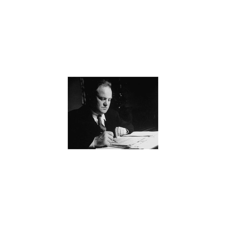 Maurice Thorez : A Biography (Hardcover) (John Bulaitis)