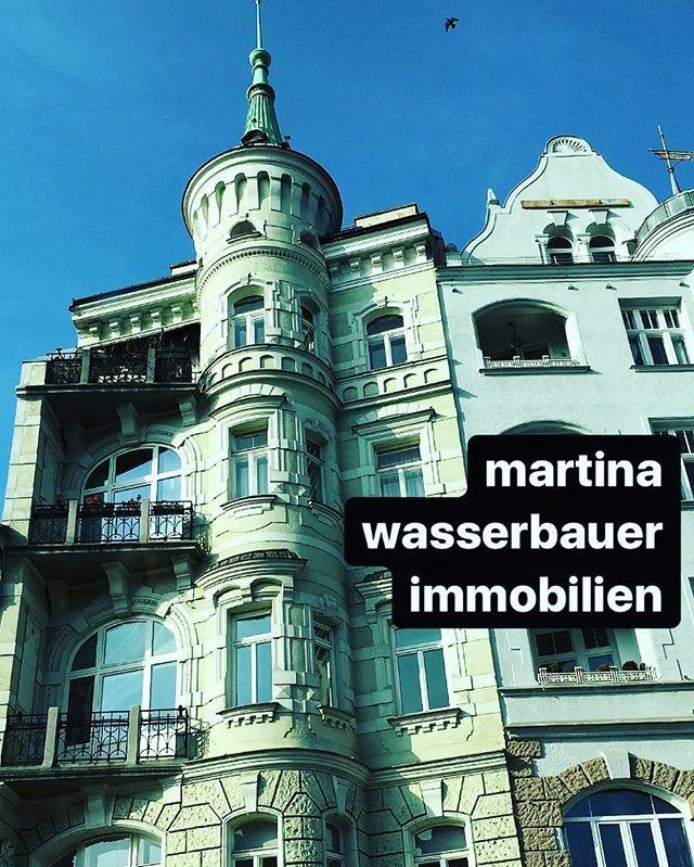 martina•wasserbauer•immobilien wünscht einen wunderschönen Start in die kommende Arbeitswoche  #martinawasserbauerimmobilien #wasserbauer #realestate #luxuryrealestate #wohnungen  #wohnungenwien #altbau #neubau #kauf #verkauf #mieten  #interieur  #luxus #terasse #besichtigung #apartmentsforrent #luxuryhomes #modernliving #living #penthouse #erstbezug #rooftop #views #luxusimmobilien #österreich #austria #immobilienwien #localrealtors - posted by martina•wasserbauer•immobilien…