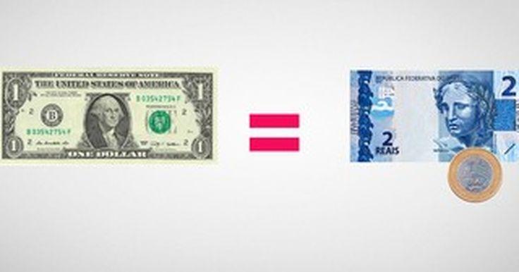 UM PAÍS DE NOME BRASIL, MAS QUE ATENDE PELA ALCUNHA DE PT: Dólar fecha sobe a R$ 3,37 e renova máxima em 12 anos