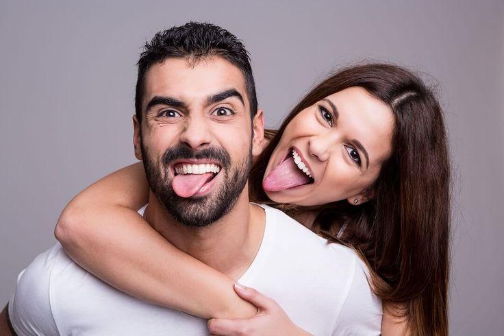 Erkek Arkadaşınızı Daha İyi Bir Partner Yapmanın 4 Yolu.. #kadın #kadınca #aşk #sevgili #erkekarkadaş #ilişkiler #kadınerkek #kadınerkekilişkisi #yaşam