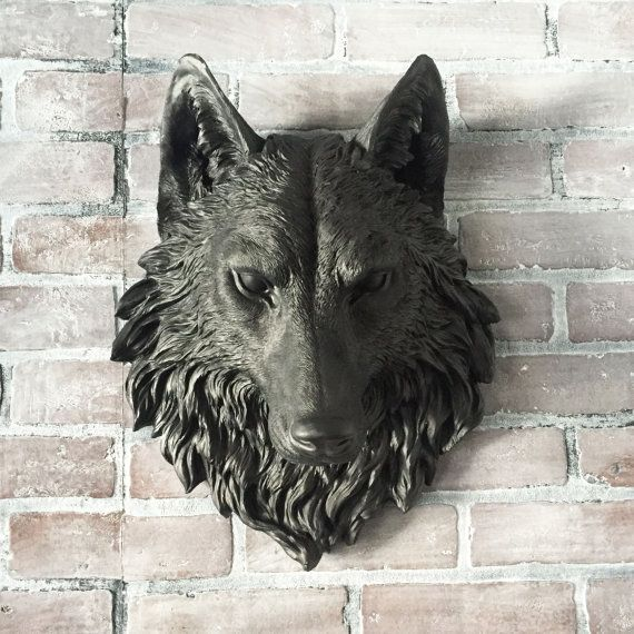 Best Game Of Thrones Wolves Ideas On Pinterest Got Game Of - Game of thrones pet paintings