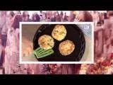 Необычные солёные сырники с пряными травами и острым соусом  Что вкуснее классические сырники с изюмом или пикантные сырники с красной рыбой?  #сырники #творожники #солёныесырники #сырникисрыбой #сырникисошпинатом #шпинат #рыба #краснаярыба #лосось #копченныйлосось #кулинария #рецепты #выпечка #вторыеблюда #сырникирецепт #рецептсырников #соус #острыйсоус #томатныйсоус