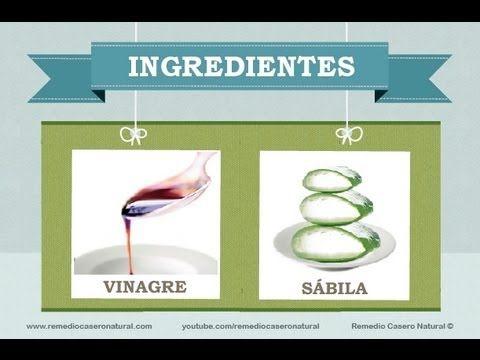 Prevenir piojos. Más información, consejos y recomendaciones en: http://www.remediocaseronatural.com/vida-saludable-piojos.htm