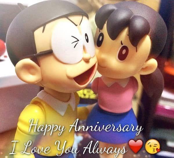 Top 40 Beautiful Nobita Shizuka Love Images Hd Wallpaper 2019 Cute Cartoon Pictures Love Wallpapers Romantic Cute Pokemon Wallpaper