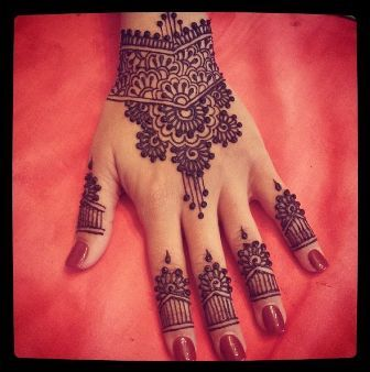 Images of mehndi , simple mehndi designs for hands