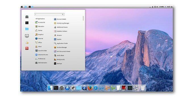 Mengubah Tema dan Ikon Linux Mint/Ubuntu Jadi Mirip Mac OS  Jika anda menggunakan Linux Mint atau Ubuntu dan ingin mencoba tampilan yang berbeda anda bisa mengubah tampilan layar Linux Anda mirip dengan tampilan yang dimiliki oleh Mac OS X.  Ada banyak bagian elemen Linux yang bisa kita ubah agar tampilan Linux kita terlihat mirip dengan tampilan Mac OS X. Namun apa yang akan saya share dibawah ini hanya terbatas pada tampilan ikon dan tema (#themes) nya saja.  Pertama yang harus anda…