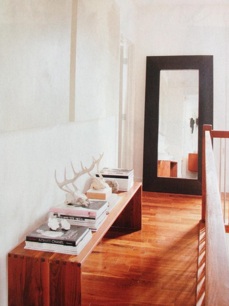 Foyer Mirror Quest : Best huge mirror ideas on pinterest glam bedroom