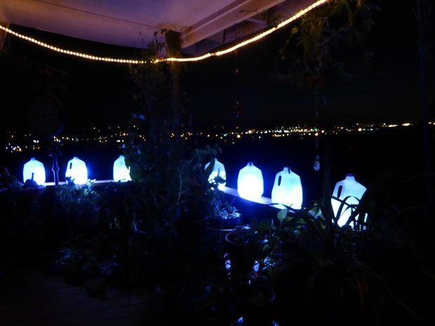 Best 25+ Camping lights ideas on Pinterest Camper lights, String lighting and Camping lighting