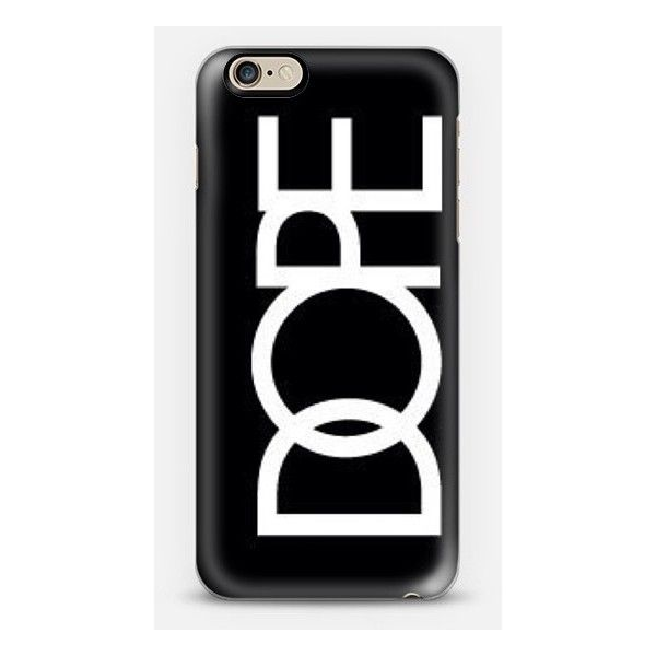 dope iphone cases 17 best images about dope cases on iphone 6 8367